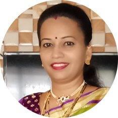 Sapna Prabhu, Core Teacher