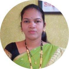 Manisha Thakur